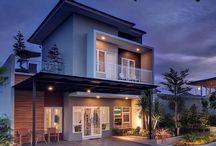 """Perumahan Menteng Indah Medan (Halton Place) / Rumah Medan Dijual di Komplek Menteng Indah / Halton Place Jl. Panglima Denai / Menteng 7 - MEDAN   LOKASI SUPER STRATEGIS !!! - 15 menit ke pusat Kuliner ASIA MEGA MAS - 17 menit ke Thamrin Plaza - 20 menit ke Bandara KNIA - 25 menit ke Sekolah ternama   TIPE-TIPE Halton Place : - Carlton (9x15) , Tipe 177, SIAP HUNI / KOSONG - Cartier (9x15) , Tipe 84, SIAP HUNI / KOSONG - Cozy (6x22.5) , Tipe 53, SIAP HUNI / KOSONG   PILIHAN CARA BAYAR YANG RINGAN !!! 1. Cash Keras / KPR Express (""""NEW PROMO"""") 2. KPR * - DP 15% bisa cicil 6 Bulan - Sisa 85% KPR ke Bank 3. Cash Bertahap 12 - 24 Bulan tanpa DP ke Developer   Fasilitas Terbaik di Halton Place : - Double Gate Security 24 Jam - Club House - Swimming Pool - Children Playground - Fitness Station - Party Deck, Sunset Deck - BBQ Paviliun - Green Sanctuary - Flower Garden - High Quality Property Management   Untuk Informasi Harga dan Janji Bertemu, Mohon langsung Hubungi : """"Davin Mulia, S.kom"""" - Marketing Executive Hp : 0853-3488-3388 (WA) XL : 0878-6838-6688 Email : ayobeliproperti@yahoo.com Fb Fanpage : https://www.facebook.com/ayobeliproperti/ Website : www.davinmulia.com   NB : Harap Hubungi Davin Wu (0853-3488-3388) terlebih dahulu sebelum survei lokasi. Thank You.     ----------------------------------------------------------------------------------------- Rumah Medan Dijual, Rumah Medan, Rumah Medan OLX, Rumah Inti Kota Medan DIjual, Rumah Medan Helvetia, Rumah Medan Kota, Rumah Murah Medan, Rumah Medan Sunggal, Rumah Medan Jual, Rumah Medan Terbaik, Rumah Baru Medan, Citraland Bagya City Medan, Podomoro Deli Medan, Rumah Inti Kota Medan, Givency One, Property Medan, Developer Medan, Interior Desain Medan, Rumah Tanpa DP di Medan, Hunian Medan, Investasi Properti Medan, Konsultasi Properti, Sunrise Properti Medan, Komplek Medan, bank central asia, garuda indonesia, bmw indonesia, wiraland property medan, ciputra group, CEO indonesia, entrepreneur indonesia, pengusaha med"""
