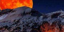 Kenvenc bolygóm a Hold ❤ / Moon
