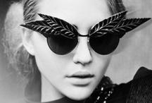 Fashionista / by Fanny Zara