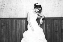 Korea Fashion Editorial / Magz