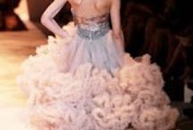 Dresses Galore!!