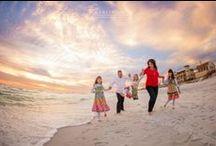 Families / by Lea Legg