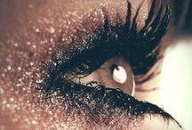 Hair-Makeup-Nails♥ / by Katlyn Tessmer