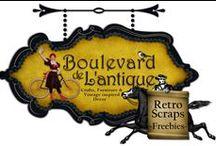 "Boulevard de L'antique: Free Images & Graphics / Imágenes & Gráficos Gratuitas / Free Images & Graphics in our ""Retro Scrap"" Blog / Imágenes & Gráficos Gratis en nuestro Blog ""Retro Scrap""  http://www.boulevardelantique-retroscraps.blogspot.com/"