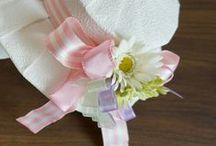Gift Wrapping / Gift-wrap, Ribbon, Card