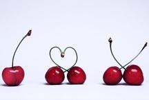 Love / by Fanny Zara