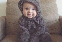 Just Too Freakin' Cute!