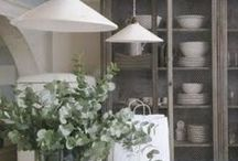 Home Decor / by Hackney & Co