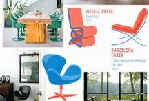 Design / Form & Function.