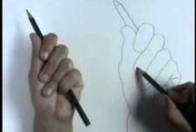 Art Ed Videos