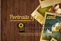 Erika Escudero Photography / Portraits of my Land / Photography Blog Blog de Fotografía www.portraitsofmyland.com
