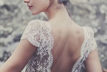 the. dress.