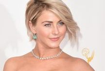 Red Carpet Jewelry / Jewelry Trends and Fashion from the Red Carpet and famed Hollywood actresses.