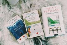 Etc - Books
