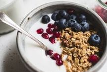 Food - Breakfast/Brunch