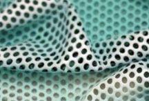 mint + / mint + mint color combos