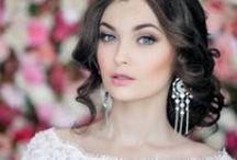 Красота и Прически / Уход за лицом и телом, макияж, уход за волосами