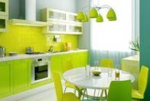 Дом и Интерьер / Последние тенденции в области строительства и интерьера. Все о том, как сделать свое жилье уютным и привлекательным.
