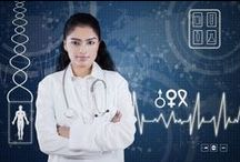 MHT CET & NEET / #Education #Medical #Engineering #Student #Technology  #Physics #Chemistry #Biology #Maths #Science #EntranceExam #Exam #MhtCet #NEET #Study #Preparation #Practise