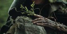 Merlin Aesthetics: Morgana