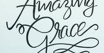 Amazing Grace - Ein Song geht um die Welt
