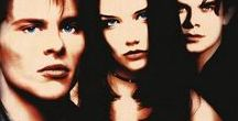 Film: Dich kriegen wir auch noch! / Dich kriegen wir auch noch! / Disturbing Behavior (1998)