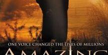Film: Amazing Grace / Amazing Grace / Der Mann, der die Welt veränderte (2006)