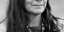 "Actor: Tantoo Cardinal / Rose Marie ""Tantoo"" Cardinal / * 20. Juli 1950 (""Birthday"" July 20, 1950)"