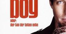 Filme - Hugh Grant / Filme -  Movies -  Hugh Grant
