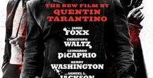 Film: Django Unchained / Django Unchained (2012)