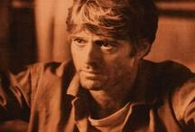 Filme - Robert Redford / Filme von  Movies of  Robert Redford