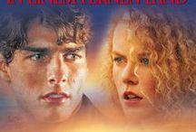 Filme - Tom Cruise