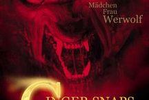 Filme: Werewolfe - Wolf