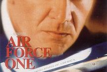 Filme - Harrison Ford / Filme - Movies -  Harrison Ford