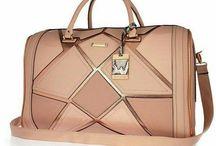 Handbags & Travel Bags