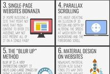Web Design Ideas You Never Thought Of / Best web design and web development pins in Newcastle Australia