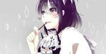 <~.Anime.~>