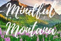 Mindful Montana