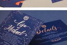 invitations / Invitation ideas / vector invitation / invitation only / invitation anniversaire / invitation background / invitation meaning