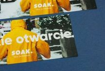 leaflets and flyers / flyer background / flyer dimentions / flyer eexamples / flyer express / flyer expert / flyer for event / flyer ideas / fyer logo / flyer or brochure