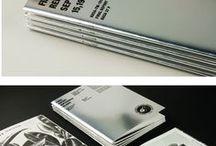 catalogues and brochures / brochure ideas / brochure examples / brochure definition size / brochure a4 / brochure english / brochure background / brochure fonts