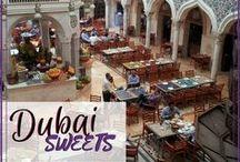 Dubai GLIMPSES / Glimpses of Dubai, short stories, anecdotes at glimpsesoftheworld.travel.blog. December 2016 was all about Dubai ;)