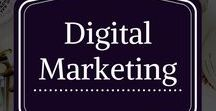 Digital Marketing Tips (Miscellaneous) / Get best online marketing tips available online and master the techniques of Marketing. Be an expert Marketer.  Want to share your Digital Marketing tips & posts here? Tweet to @senginemogul. No spam, no advertising posts, no more than 3 pins/pinner/24hours.