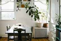 home / living / by Sally Nadeau