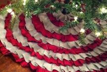 Christmas / by Liege Davis