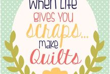Quotes & Prints / by Megan Saunders