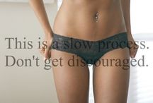 fitness&inspiration*