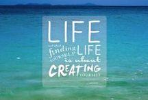 design > by YelloFish / creations by YelloFish Design