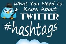 Twitter / Twitter tips und links
