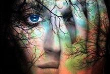 INTERESTING.......... / by Kay Graham